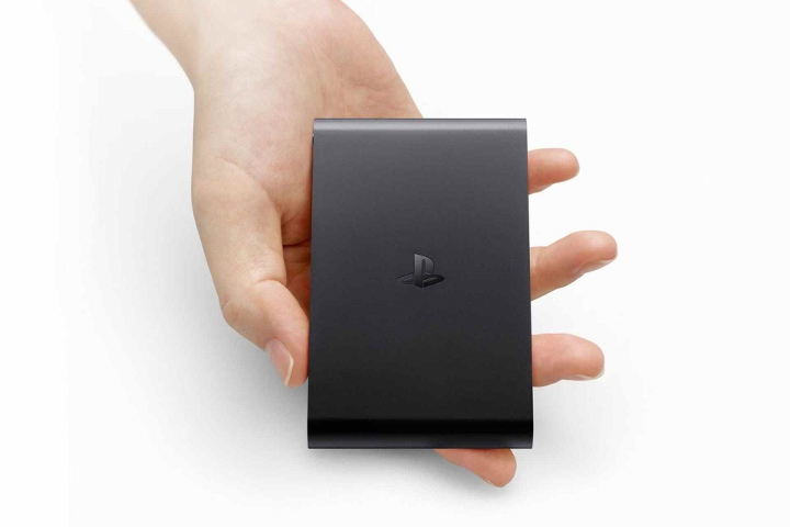 PlayStation_TV_004 (720x480)