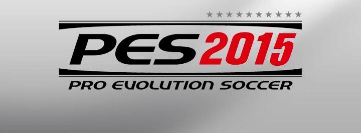 Pro-Evolution-Soccer-2015 (720x267)