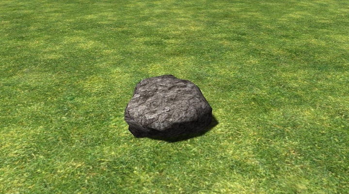 Rock-Simulator (720x400)