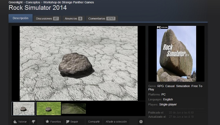 Rock simulator steam (720x411)