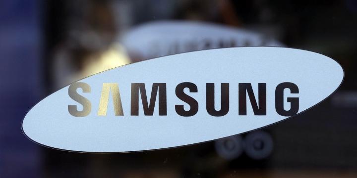 Samsung Electronics veroeffentlicht Ergebnis fuer das vierte Quartal 2012