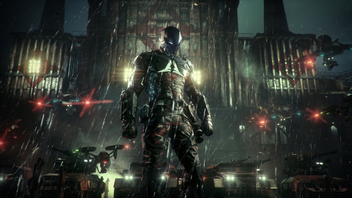 batmanknight005 (720x405)