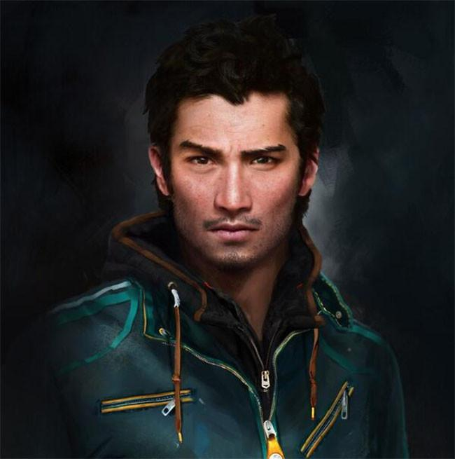 main character far cry 4 (650x655)