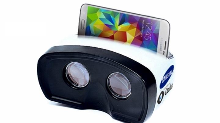 samsung oculus (720x405)