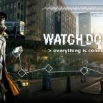 Claves y trucos de 'Watch Dogs'