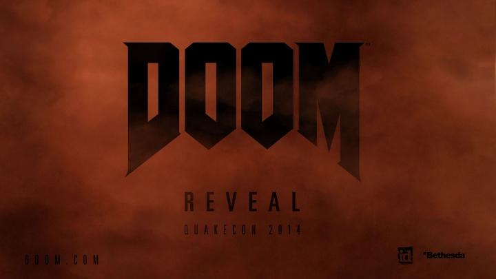 Doom 2014 (720x405)