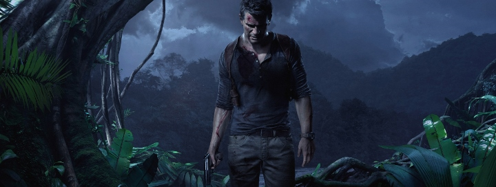 Uncharted-4-A-Thiefs-End (720x272)