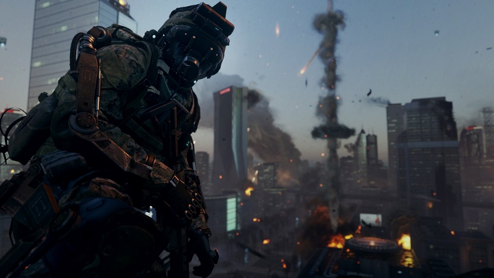 call_of_duty_2014-2586226 (720x405)