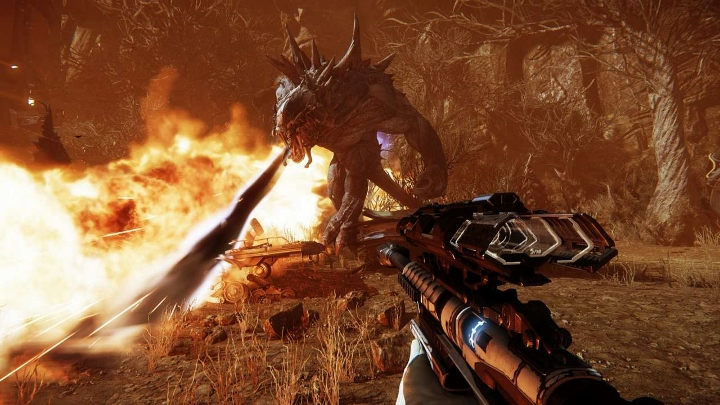 evolve game critic (720x405)