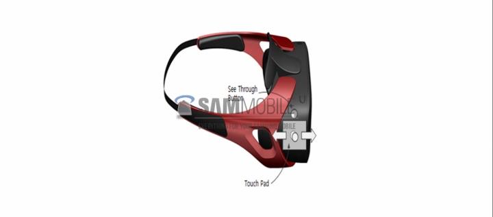 gear vr samsung (720x317)