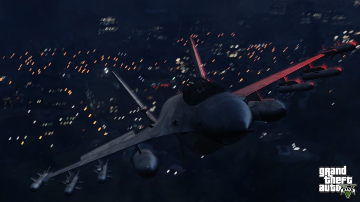gta 5 airplane (720x405)