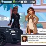Trucos y claves de 'Kim Kardashian: Hollywood′