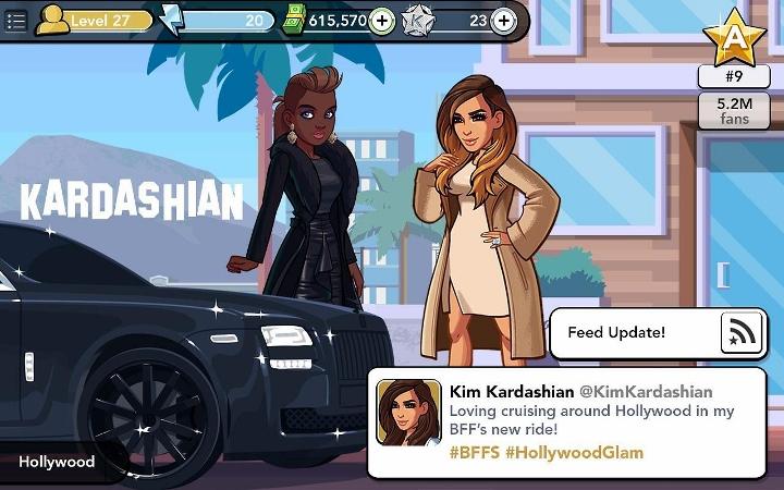 kim-kardashian-hollywood (720x450)