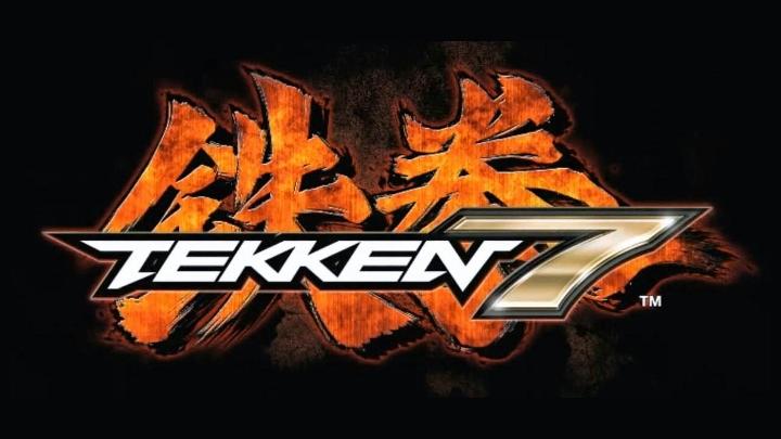 tekken_7 (720x405)