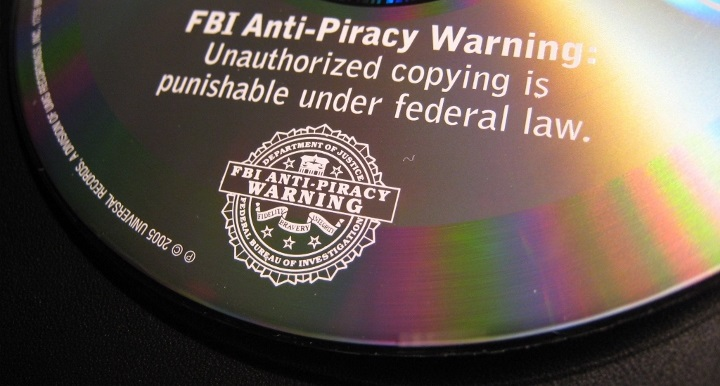 Fbi_anti_piracy_warning (720x540)
