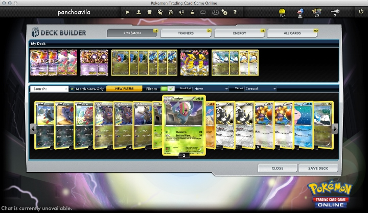 Pokemon_Trading_Card_Game_Online_Deck-Builder (720x417)