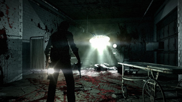 The-Evil-Within-screenshot-3 (720x405)