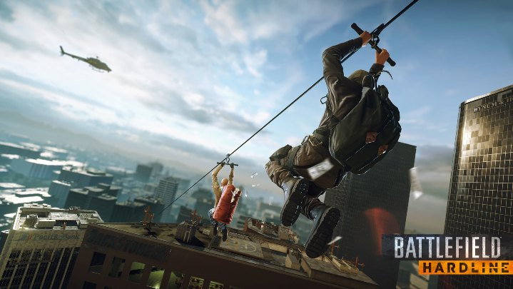 battlefield_hardline_2-pc-games