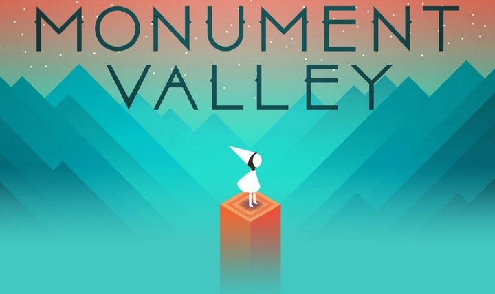 monument-valley (720x428)