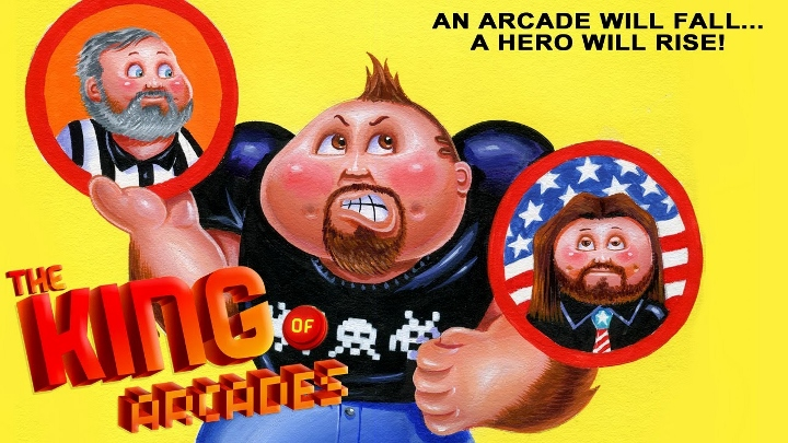 the king of the arcades (720x405)