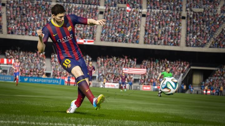 FIFA15 (720x405)