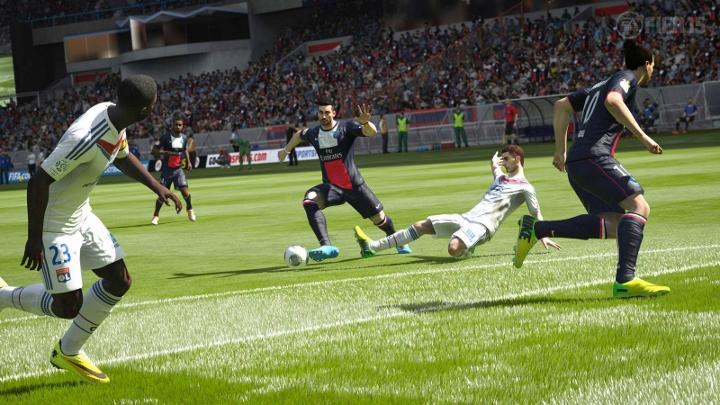 FIFA_153 (720x405)