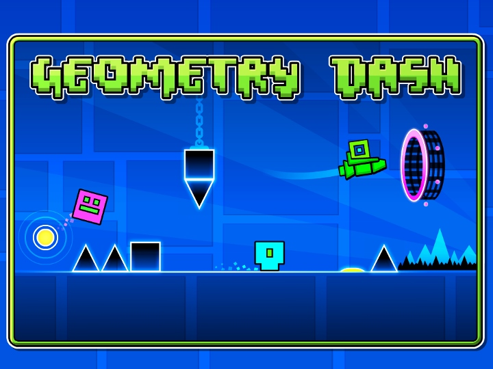 Geometry dash cheats (720x540)