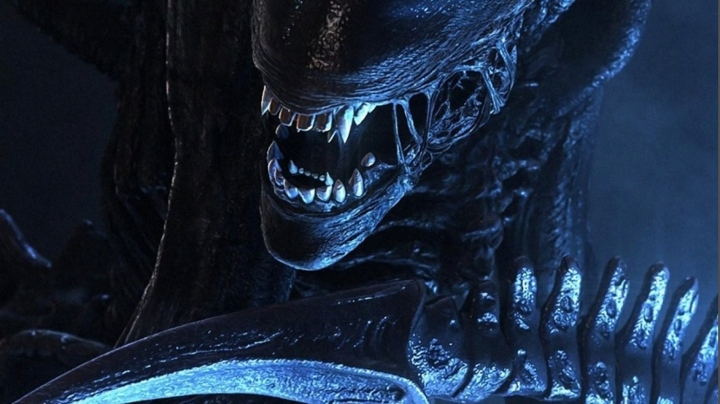 alien isolation (720x404)