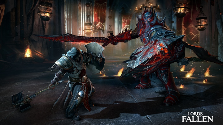 lords of the fallen (720x405)