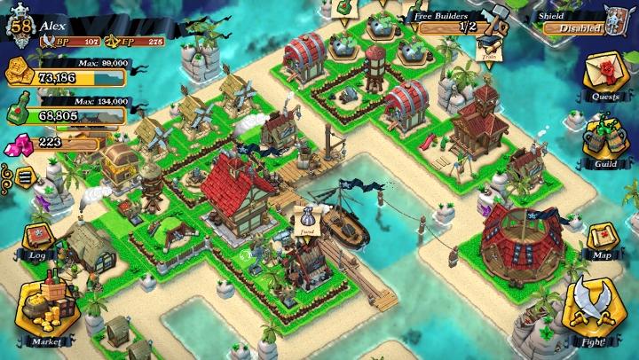 plunder pirates (720x406)