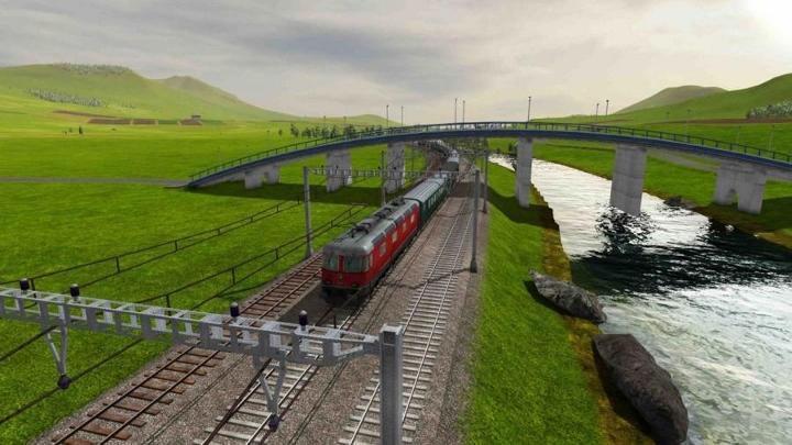 train fever (720x405)