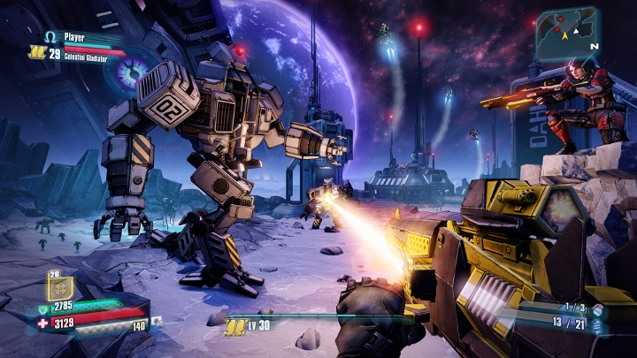 2k_borderlands_pre-sequel (720x405)
