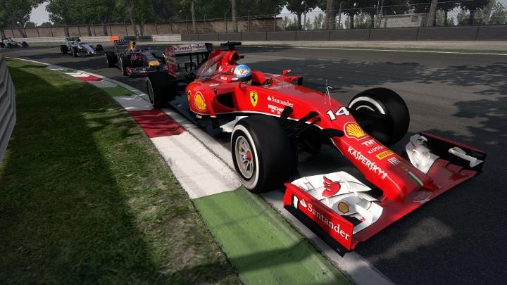 F1_2014 (720x405)