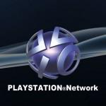 Polémica: Los problemas de PlayStation Network