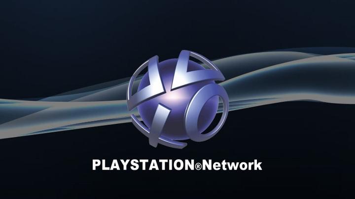 PSN (720x405)