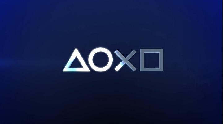 PSN-Logo (720x401)