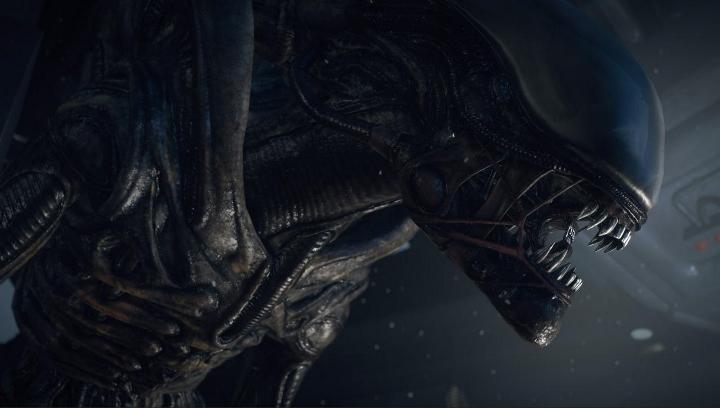 alien games (720x408)