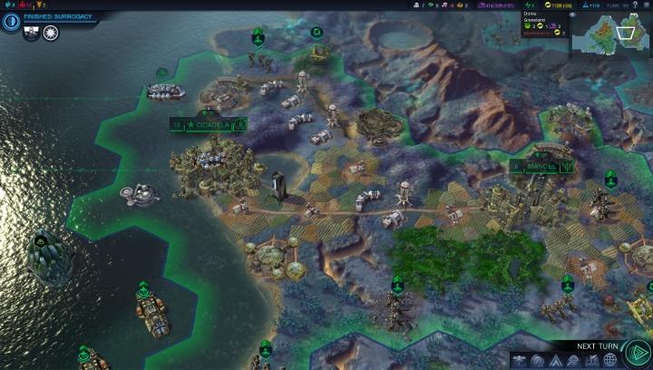 civilization-beyond-earth-1 (720x408)