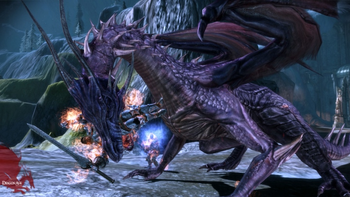 dragon-age-origins (720x405)