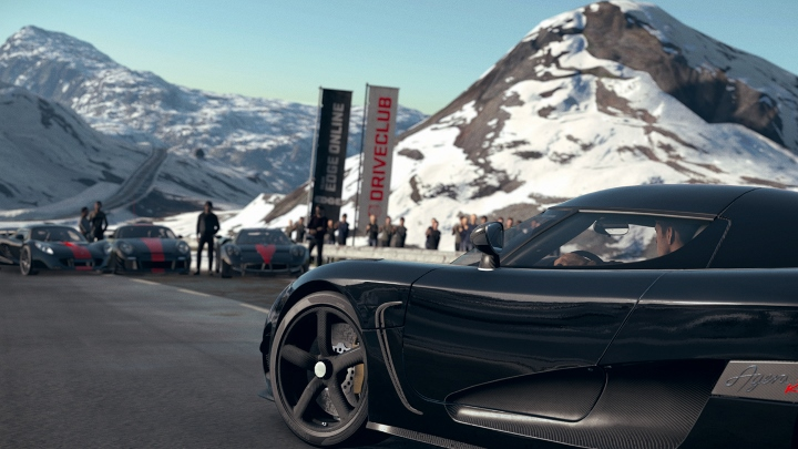 driveclub play (720x405)