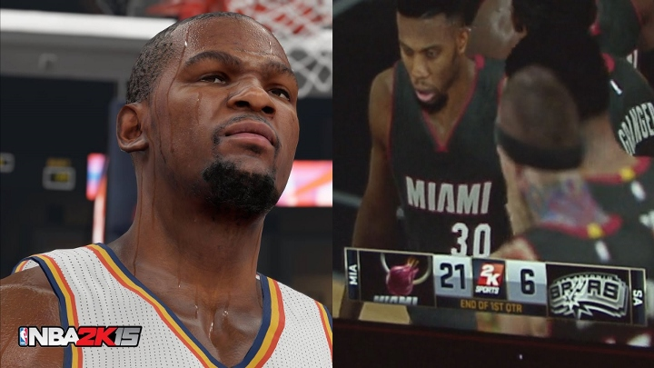nba-2k15-gamescom-footage-and-pc2 (720x405)