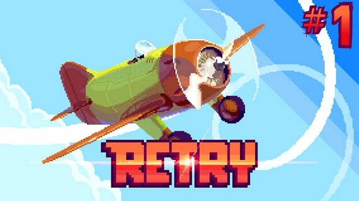 retry trucos (720x405)
