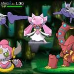 'Pokémon RO/ZA' vende tres millones de copias en tres días
