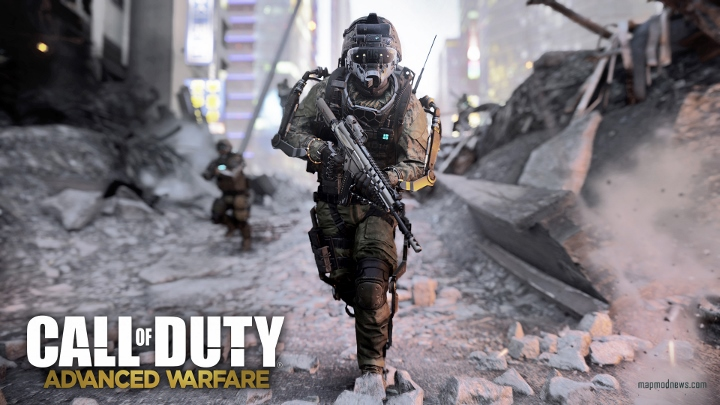Call-of-Duty-Advanced-Warfare (720x405)