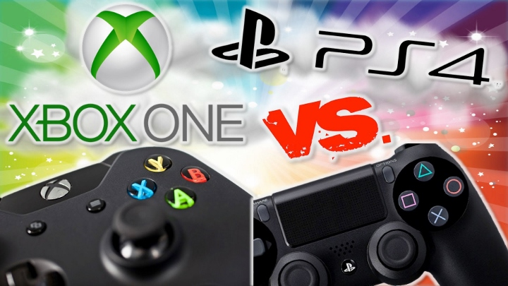 PS4-vs-Xbox-One-Better (720x405)