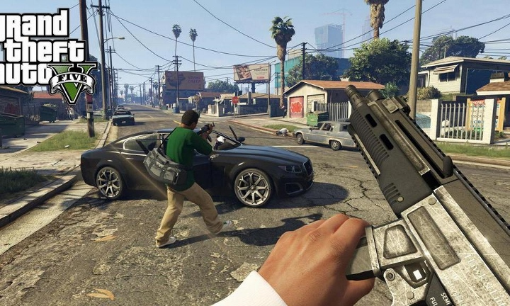 gta-v-first-person (720x432)