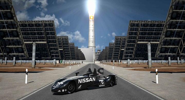 nissan-deltawing-en-planta-solar (720x389)