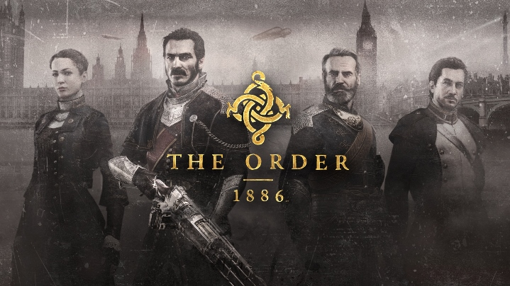1886 the order