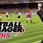 Análisis y trucos de 'Football Manager 2015'