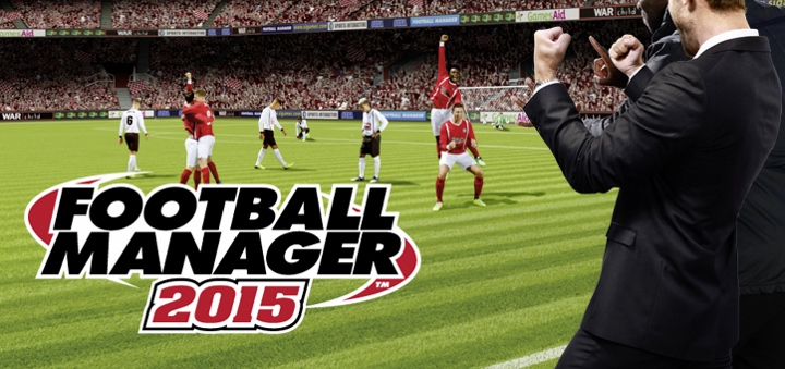 Football-Manager-2015 (720x339)